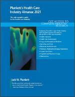 Health Care Industry Research 2021
