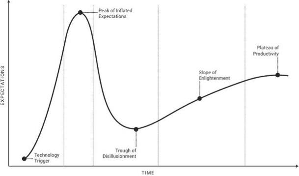 Hype Cycle.jpg