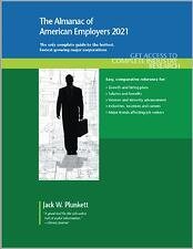 Job Search Resources 2020