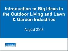 Lawn and Garden Webinar
