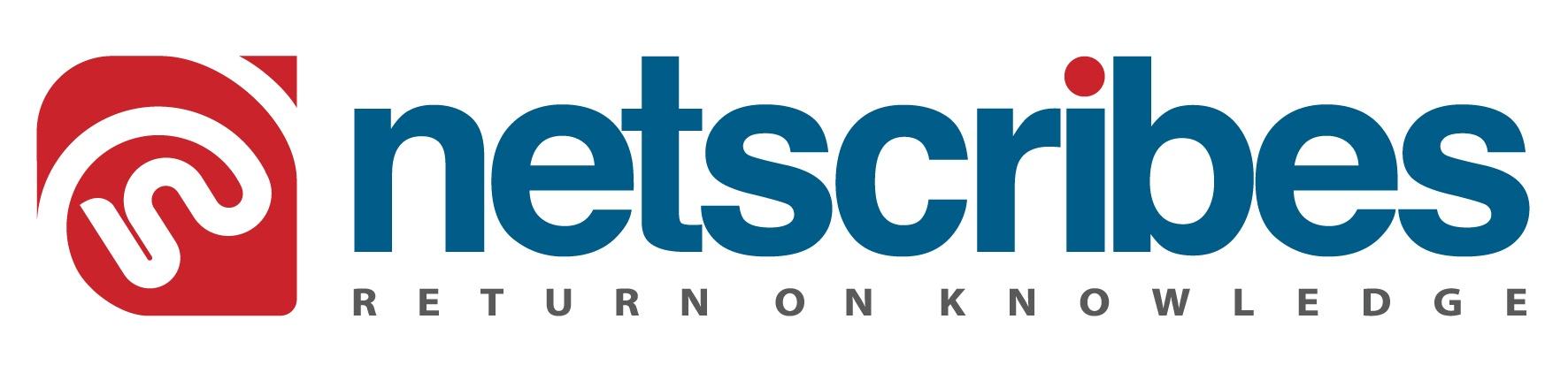 Netscribes (India) Pvt. Ltd.