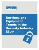 Security Industry E-Book-111190-edited.jpg