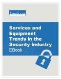 Security Industry E-Book-111190-edited.jpg