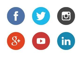 Social Media Market Research_350.jpg