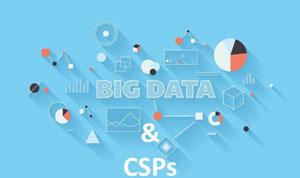 big_data_analytics_telecom.jpg