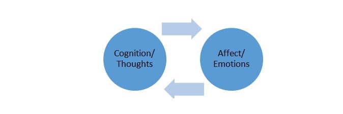 emotions and market research.jpg