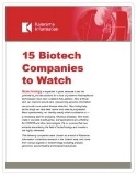 top biotech companies-980730-edited.jpg