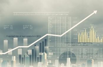Fastest growing industries.jpeg
