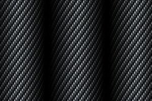 Carbon_Fiber.jpg