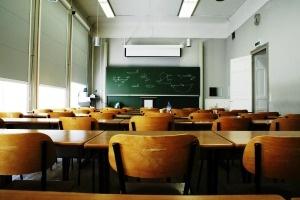 student_safety.jpg