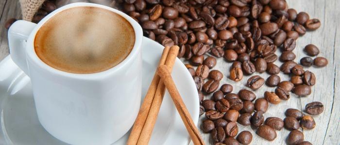 Coffee Industry.jpg