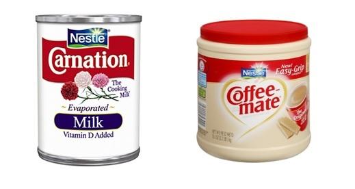 Dairy alternatives.jpg