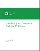 Durable Pet Products Report