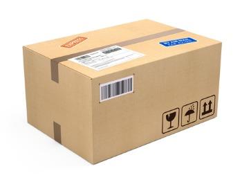 Ecommerce Packaging.jpg