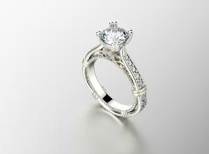Engagement_Ring.jpg