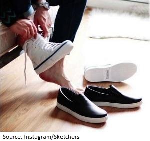 Footwear_sketchers.jpg