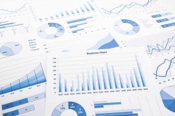 Forecasting Methods.jpg