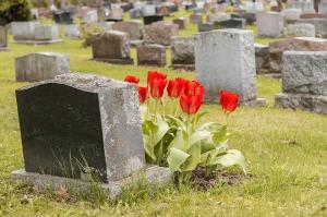 Funeral_Grave stone.jpg