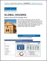 Housing Research