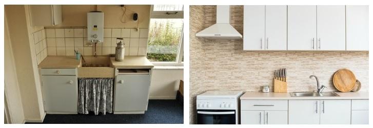 Kitchen_Remodeling_Trends_v2.jpg
