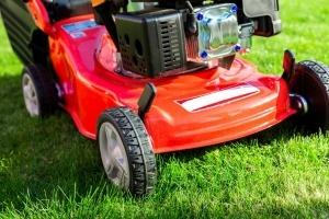 Lawn_mower.jpg