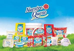 Nuestro Queso rBST-Free Milk-Based Products.png