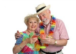 Old_Couple_-_Boomer_Retirement.jpg