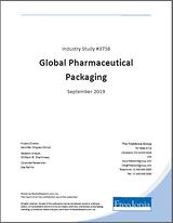Drug packaging industry