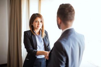 Recruitment industry.jpg