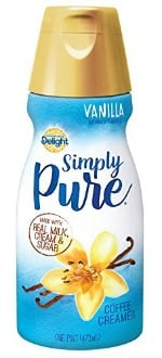 WhiteWave Foods Simply Pure.jpg