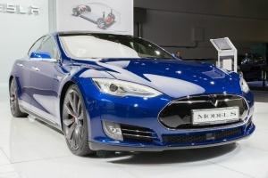 Tesla_lithium.jpg
