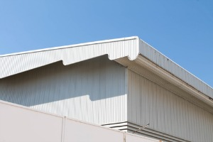 cool roofing for commercial properties.jpg