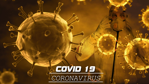 COVID-19: How It