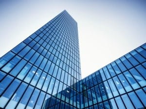 corporate_office_building.jpg