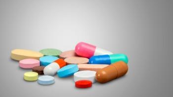 dermatology drug market.jpg
