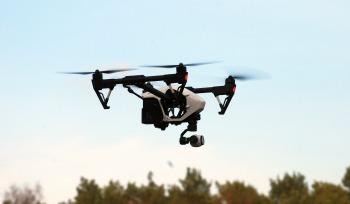 drone technology.jpg
