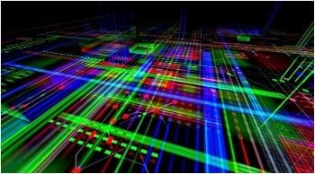 electronics industry.jpg