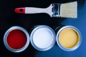 paint_300px.jpg