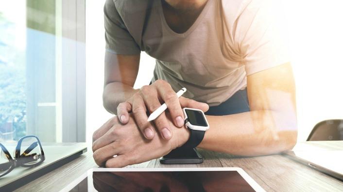 wearable technology market.jpg