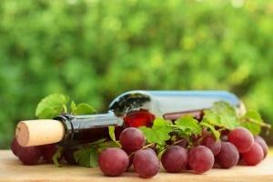 wine_packaging.jpg
