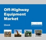 Off-Highway Equipment White Paper