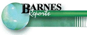 Barnes_Reports.jpg