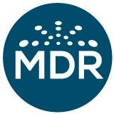 MDR education.jpg