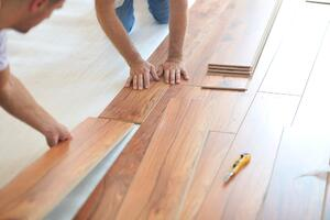 home improvement industry 2020