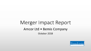 Merger%20Impact%20Report