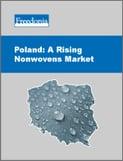 Poland Non-Wovens