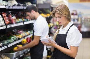 Food retail industry.jpeg