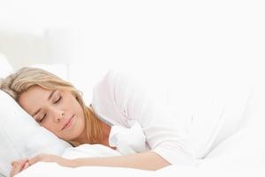 Sleep industry statistics