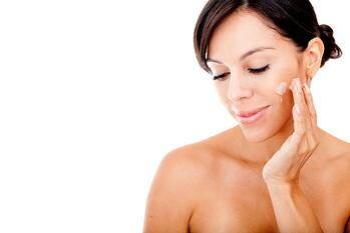 Dermatology industry
