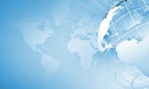 global economic Impact COVID-19